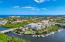 1605 S Us Highway 1, V5-203, Jupiter, FL 33477
