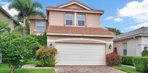 229 Isle Verde Way, Palm Beach Gardens, FL 33418