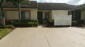 8904 Meadowlark Way, Boca Raton, FL 33496