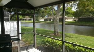 8904 Meadowlark Way Boca Raton FL 33496