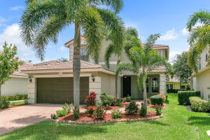 8972 Briarwood Meadow Lane, Boynton Beach, FL 33473