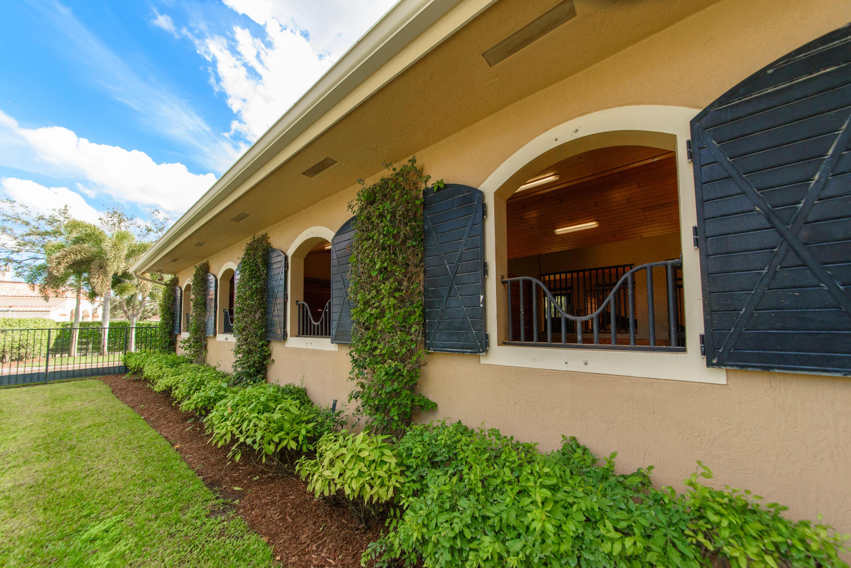 14911 Equestrian Way, Wellington, Florida 33414, 2 Bedrooms Bedrooms, ,2.1 BathroomsBathrooms,Barn,For Rent,Equestrian,RX-10542301