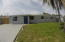 3807 Everglades Road, Palm Beach Gardens, FL 33410