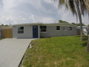 3807 Everglades Road, Palm Beach Gardens, FL 33410