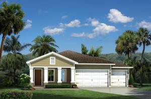 4914 SW Montclair Drive, Stuart, FL 34997