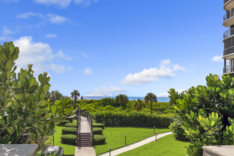 Photo of 4100 N Ocean Drive #103, Singer Island, FL 33404