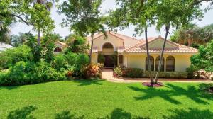 2335 Rabbit Hollowe Circle, Delray Beach, FL 33445