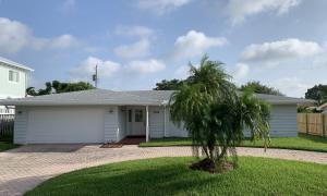 709 Sandpiper Way, North Palm Beach, FL 33408