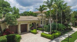 11310 Caladium Lane, Palm Beach Gardens, FL 33418