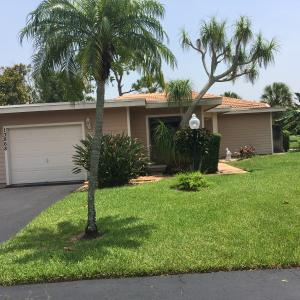 13868 Whispering Lakes Lane, Palm Beach Gardens, FL 33418