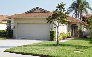 145 Sims Creek Lane, Jupiter, FL 33458