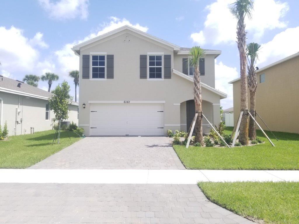 Photo of 6161 Wildfire Way, West Palm Beach, FL 33415