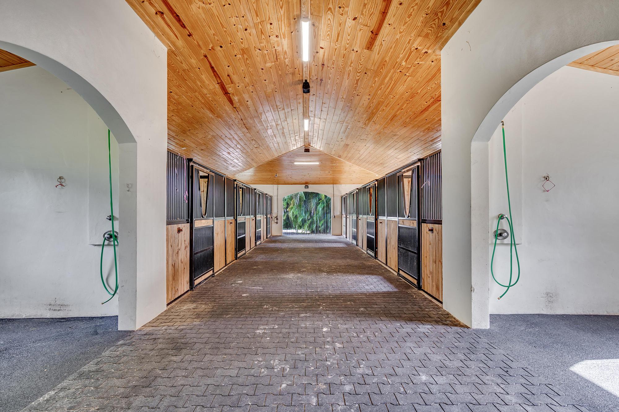 Wellington- Florida 33449, 4 Bedrooms Bedrooms, ,3 BathroomsBathrooms,Rental,For Rent,Shore,RX-10542660