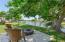 139 Lakeside Drive, Jupiter, FL 33458