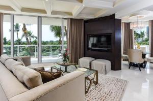 2700 N Ocean Drive, 206b, Riviera Beach, FL 33404