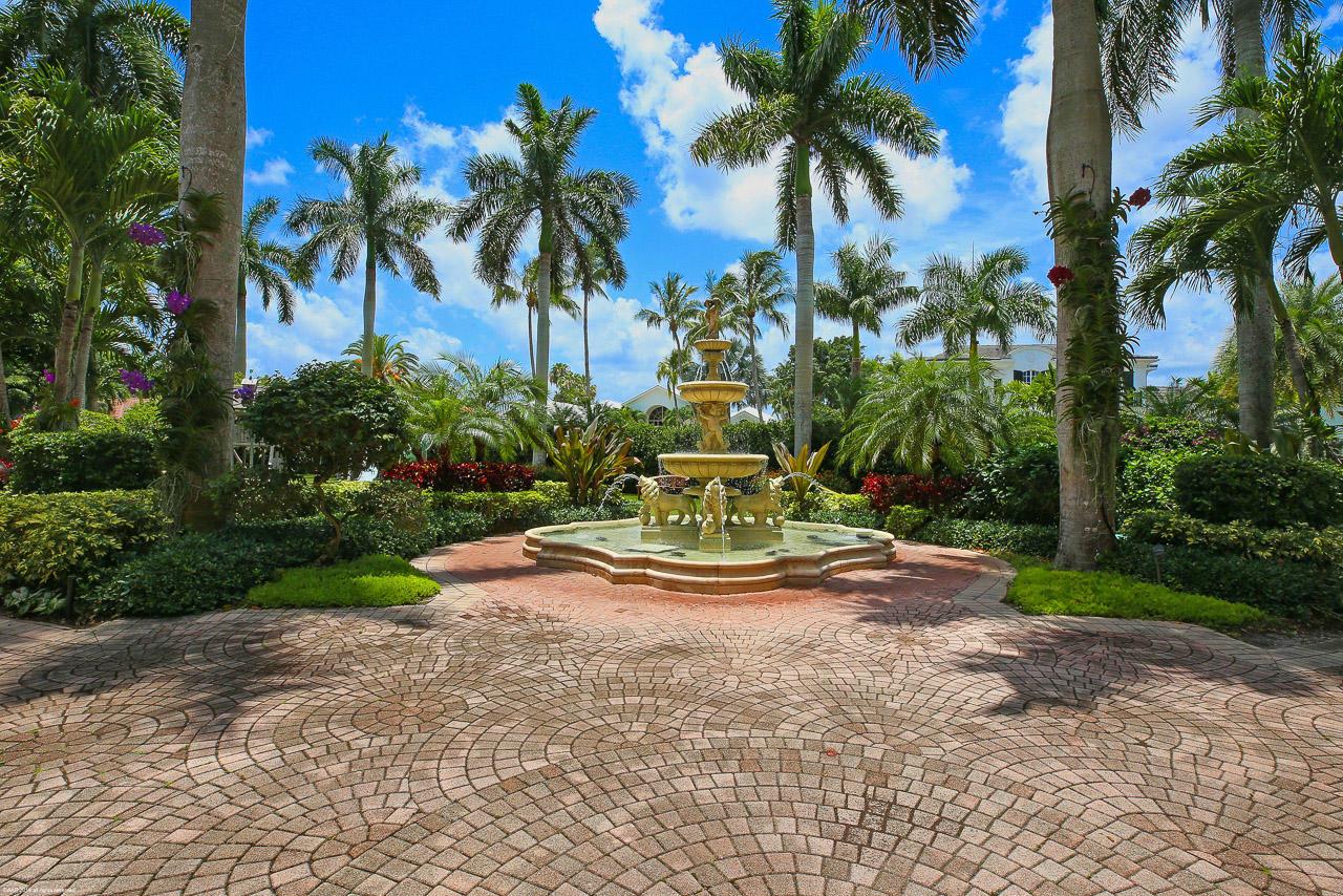 3281 Monet Drive W Palm Beach Gardens, FL 33410