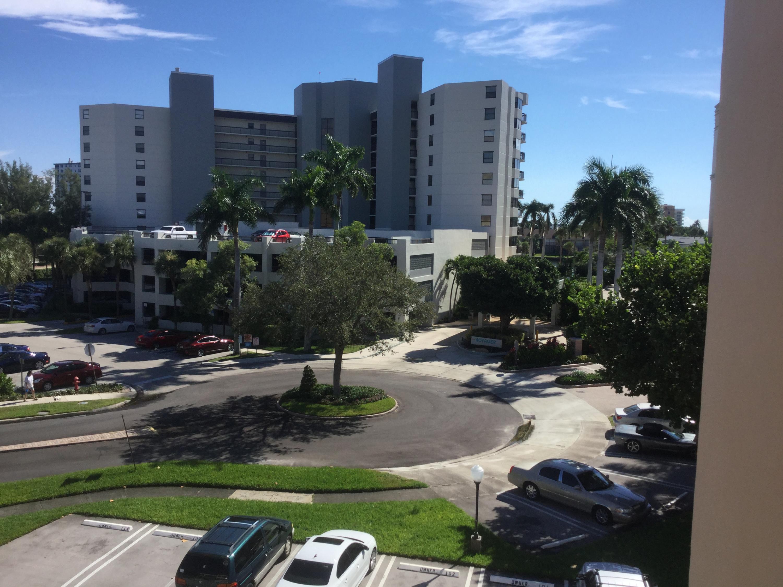 2850 NE 14TH Street Causeway #405B Pompano Beach, FL 33062