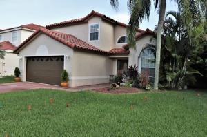 10659 Plainview Circle, Boca Raton, FL 33498