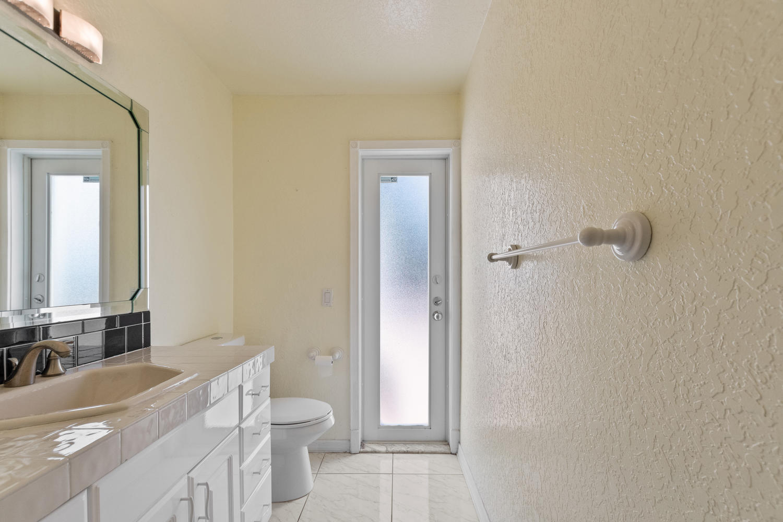1413 Mediterranean Road, Lake Clarke Shores, Florida 33406, 3 Bedrooms Bedrooms, ,2.1 BathroomsBathrooms,Single Family,For Sale,Mediterranean,1,RX-10541972