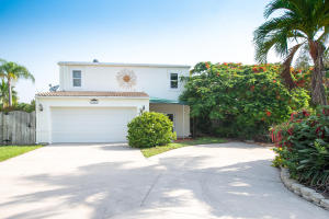 1413 Mediterranean Road E, Lake Clarke Shores, FL 33406