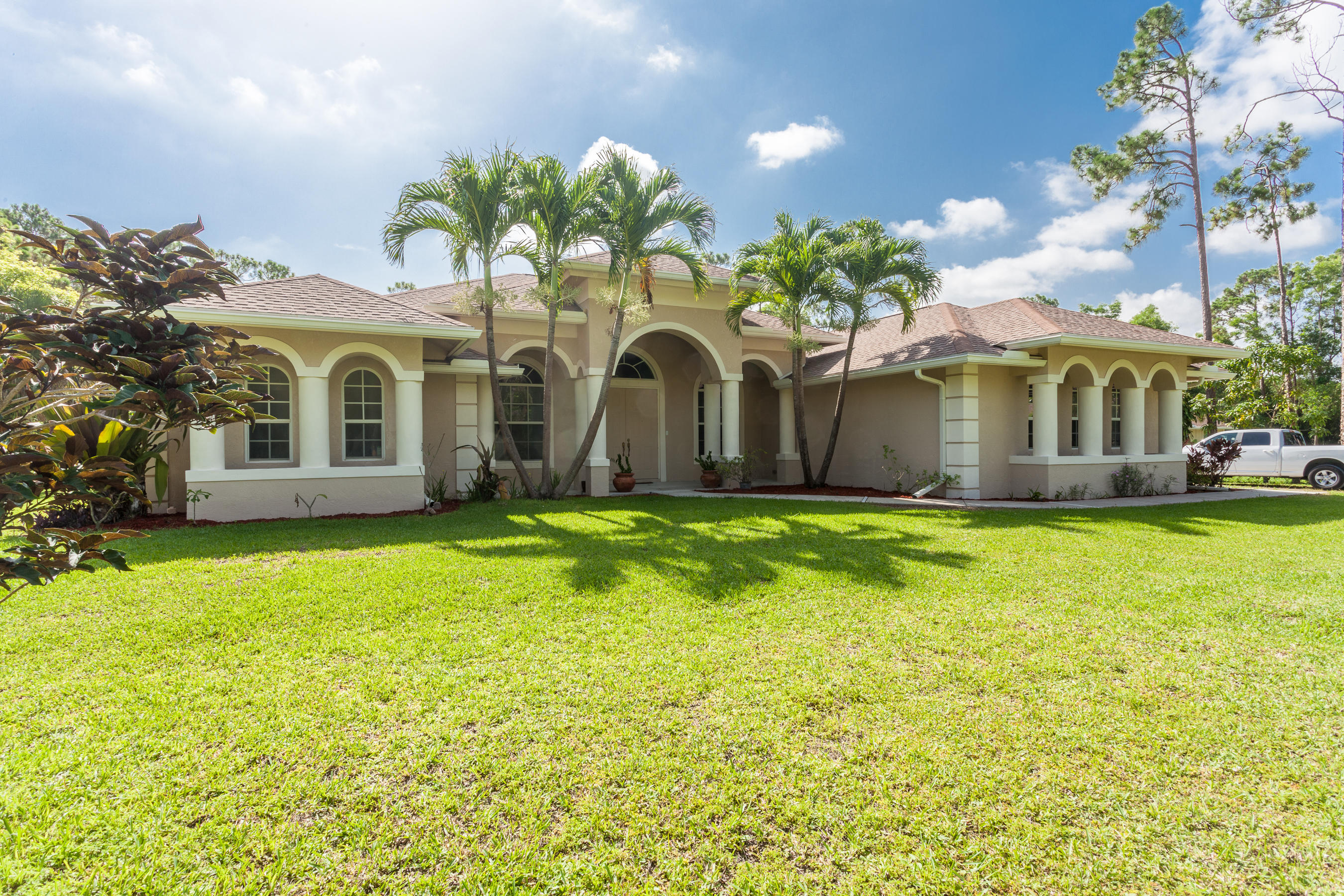 Home for sale in AGREAGE West Palm Beach Florida