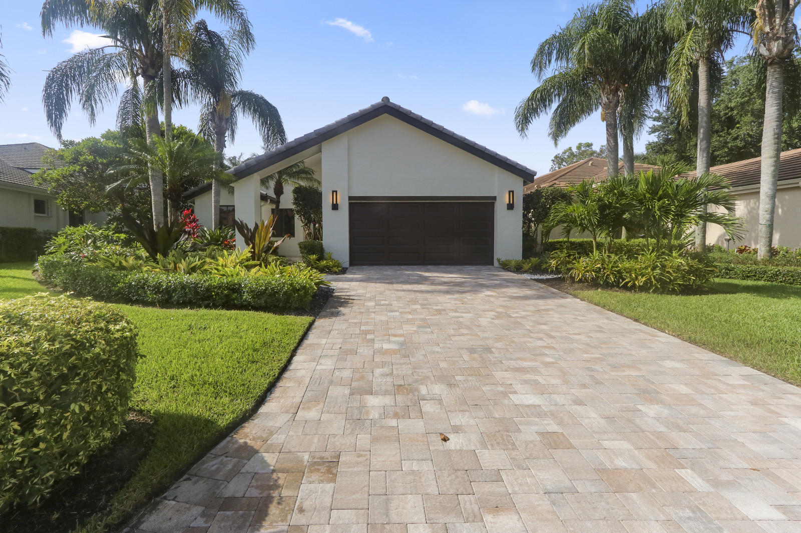 Photo of 13220 Verdun Drive, Palm Beach Gardens, FL 33410