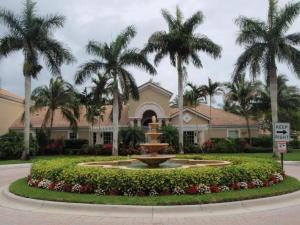 248 Village Boulevard, 3203, Tequesta, FL 33469
