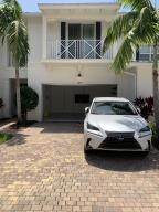 2039 Chelsea Place, Palm Beach Gardens, FL 33418