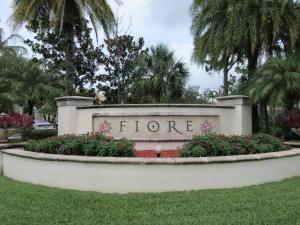 1202 Myrtlewood Circle E, 1202, Palm Beach Gardens, FL 33418