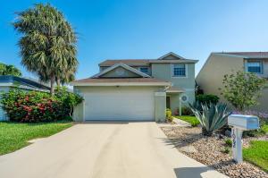 1062 Fairfax Circle W, Boynton Beach, FL 33436