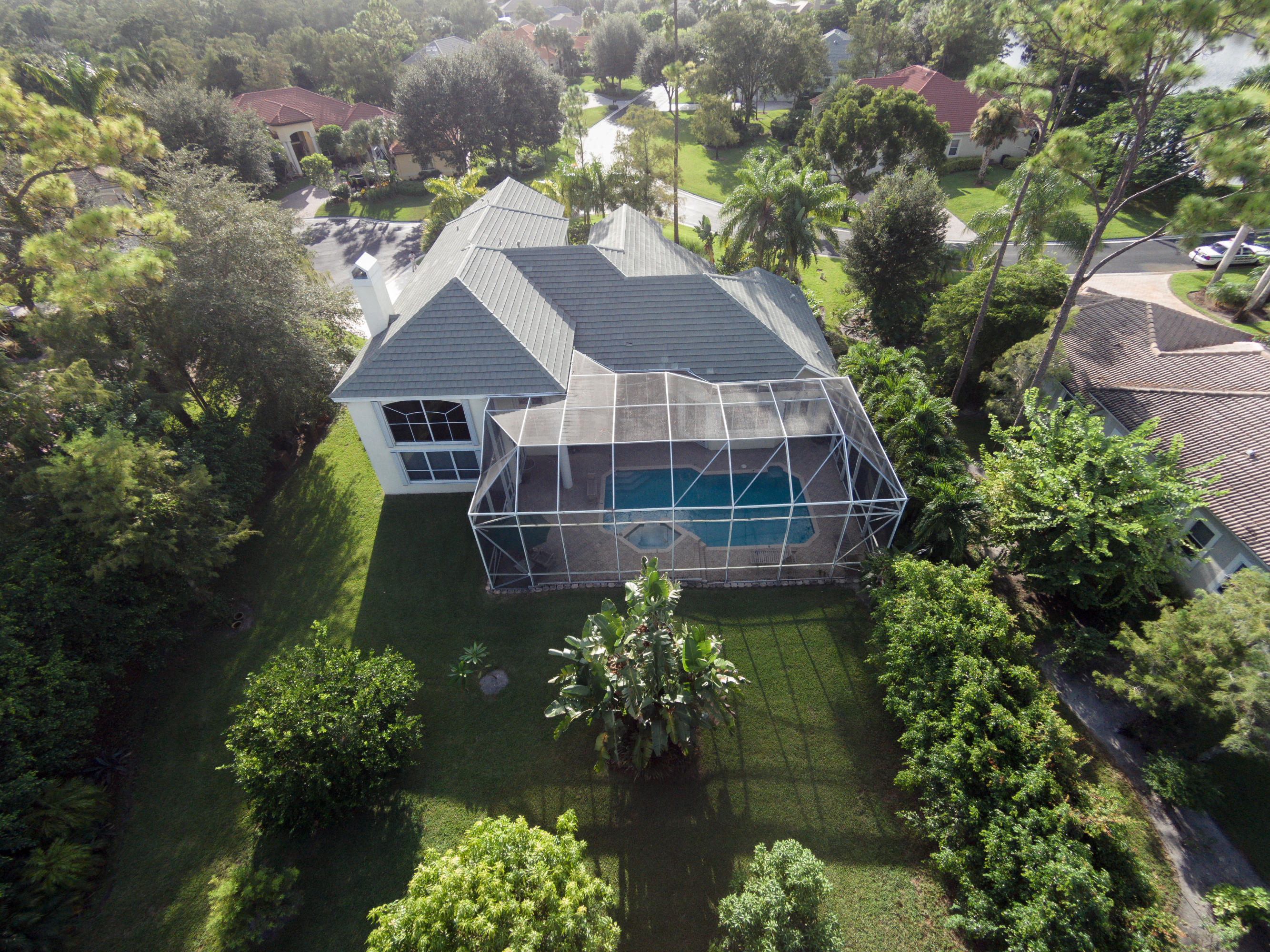 750 Pine Chase Court