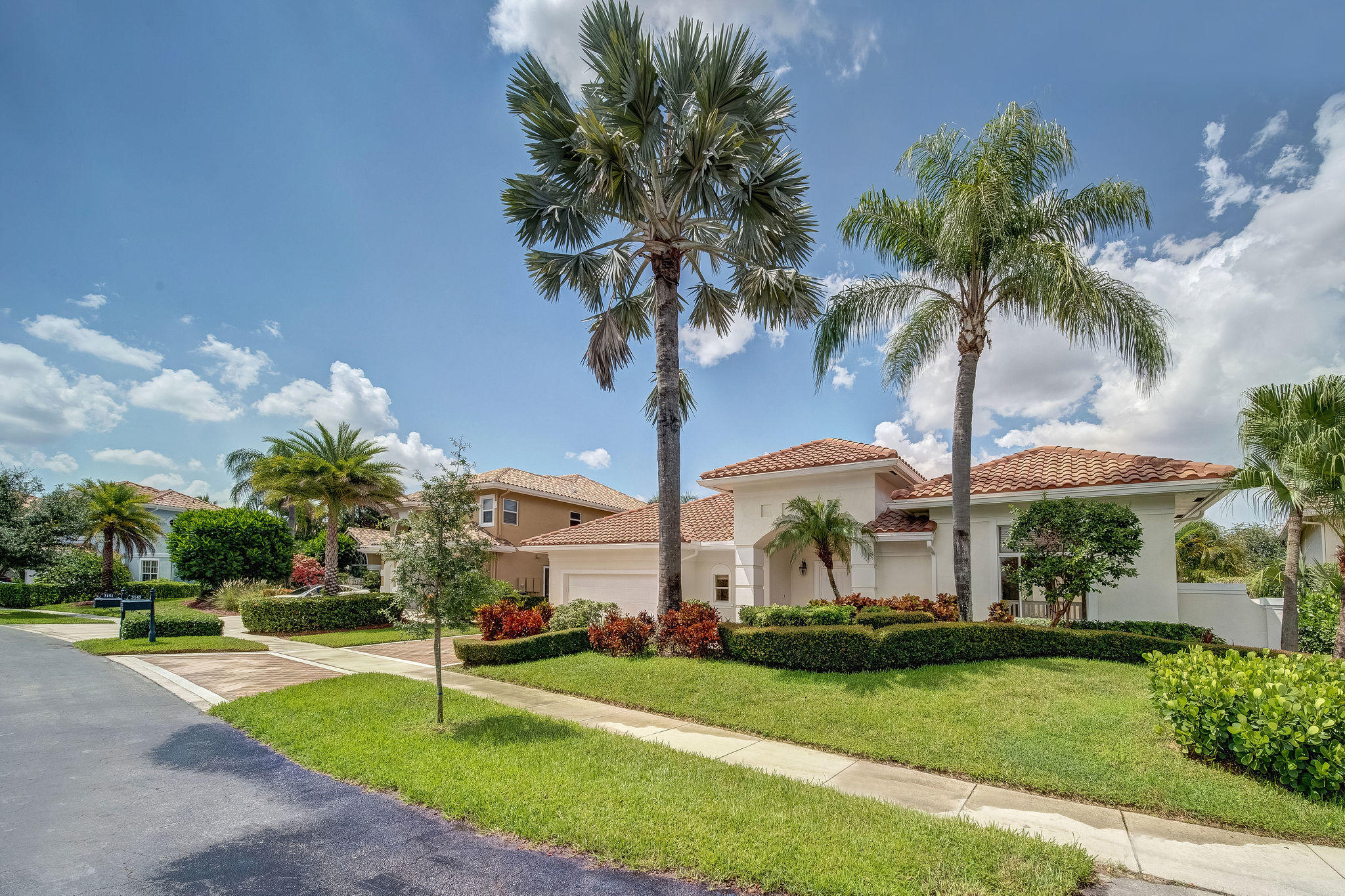 Photo of 3145 NW 63rd Street, Boca Raton, FL 33496
