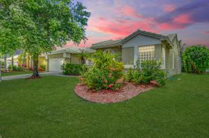 9580 Lake Serena Drive, Boca Raton, FL 33496