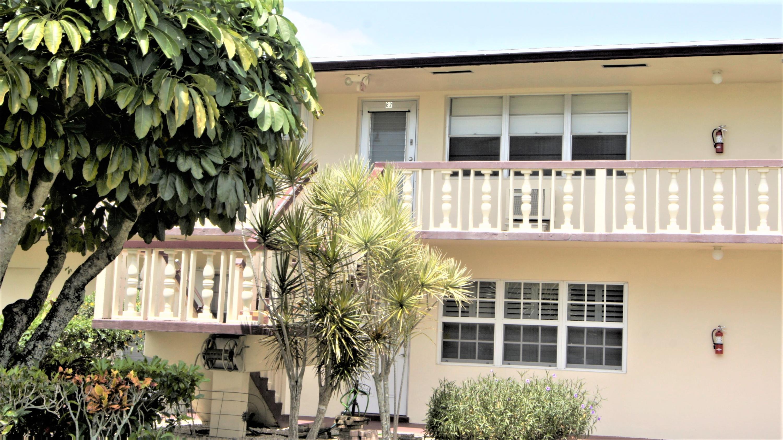 62 Waltham C, West Palm Beach, Florida 33417, 1 Bedroom Bedrooms, ,1.1 BathroomsBathrooms,Condo/Coop,For Rent,WALTHAM,Waltham C,2,RX-10541977