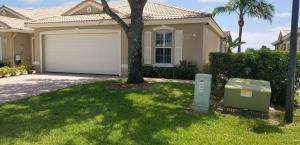 2212 Chickcharnies, 00, West Palm Beach, FL 33411