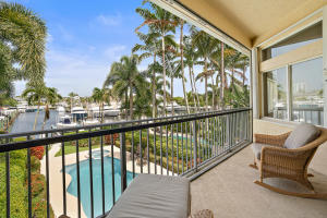1436 Harbour Point Drive, North Palm Beach, FL 33410