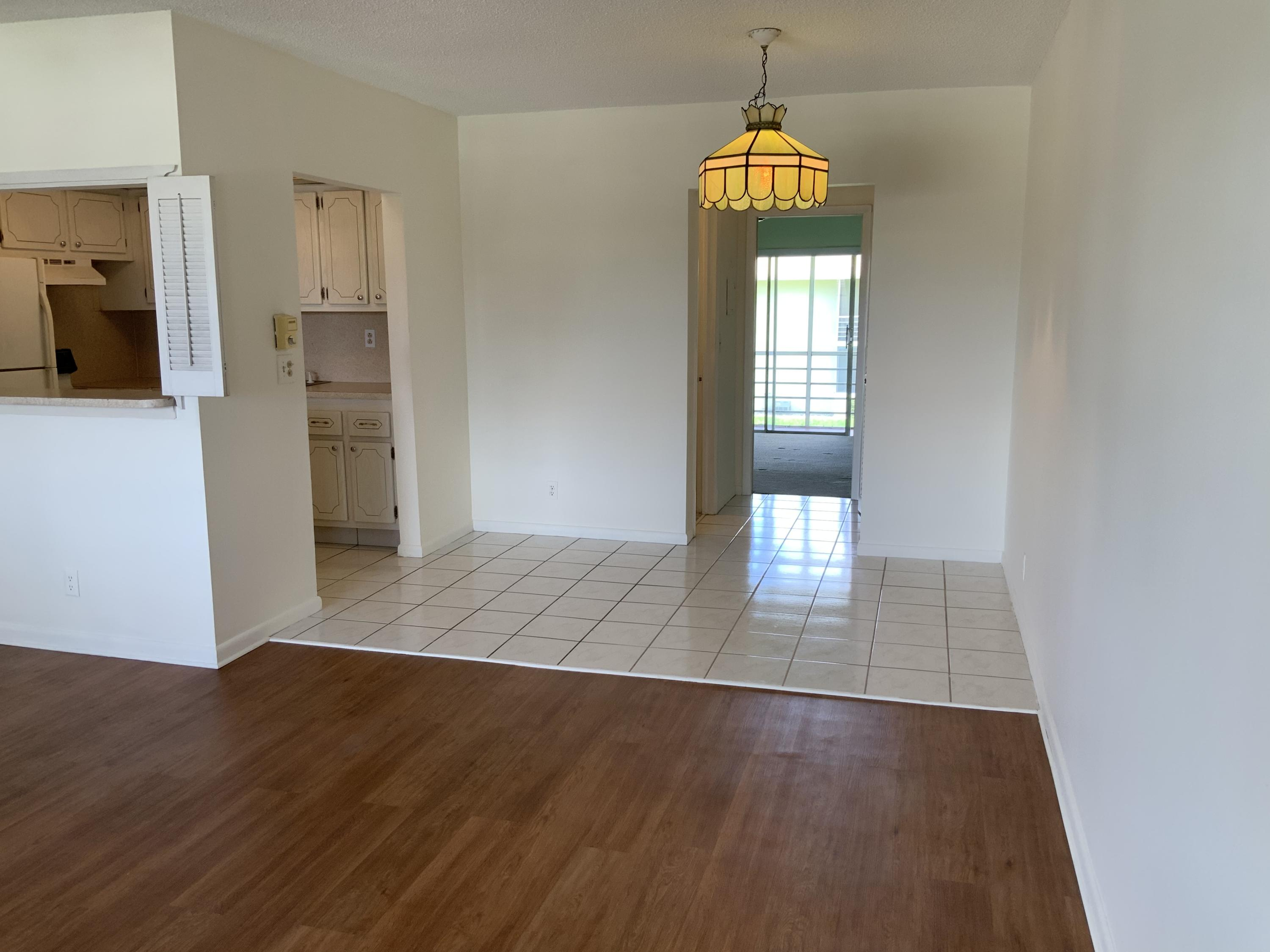 Home for sale in NORWICH CONDO West Palm Beach Florida