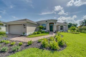 188 SW Ridgecrest Drive, Port Saint Lucie, FL 34953