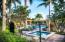 2466 San Pietro Circle, Palm Beach Gardens, FL 33410