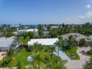 208 Linda Lane, Palm Beach Shores, FL 33404