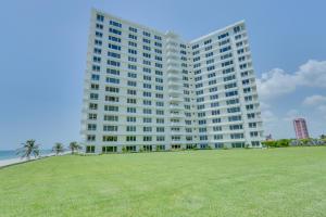 600 S Ocean Boulevard, 902, Boca Raton, FL 33432