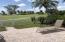 39 Admirals Court, Palm Beach Gardens, FL 33418