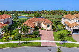 144 Partisan Court, Jupiter, FL 33478
