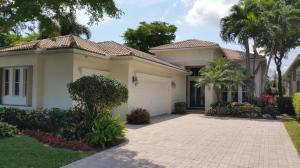 138 Orchid Cay Circle, Palm Beach Gardens, FL 33418