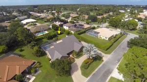 100 Windsor Court, Atlantis, FL 33462