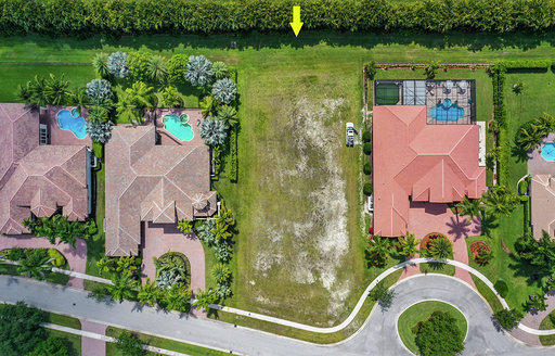 Home for sale in Ibis Country Club West Palm Beach Florida