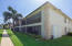 902 Pinecrest Circle, A, Jupiter, FL 33458
