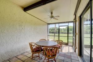22944 Ironwedge Drive Boca Raton FL 33433