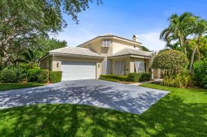 2691 Cypress Island Drive, Palm Beach Gardens, FL 33410