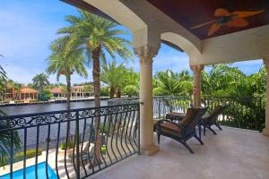 1261 Spanish River Road Boca Raton FL 33432